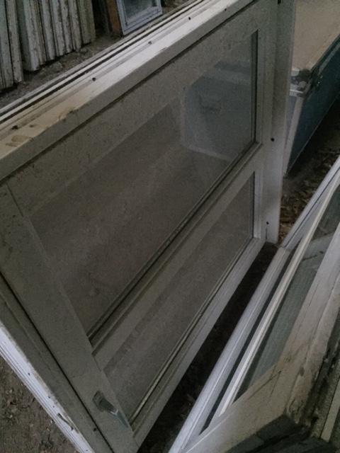-9-vinduer-118-bred-x-115-høj