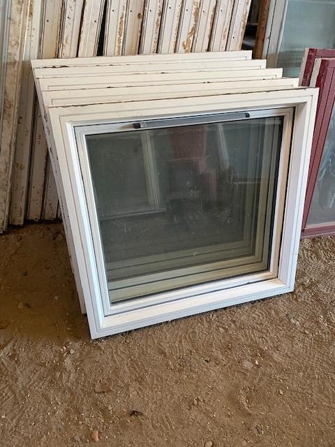 ræ-alu-vindue-106-b-102-h-5-stk.-hvide-2