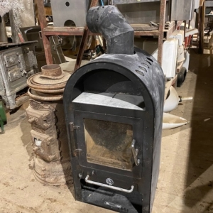 Brænde ovne se numre